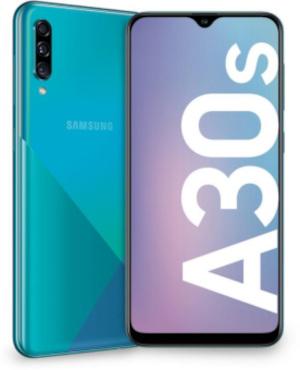 A30s 2019
