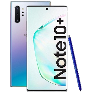 NOTE 10+